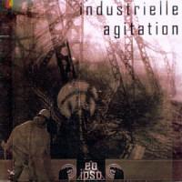 Eo-Ipso-Industrielle.jpg