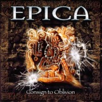 Epica-Consign-to-Oblivion.jpg