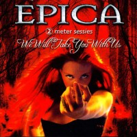 Epica-We-will-take-you.jpg