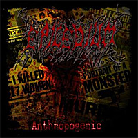 Epicedium-Anthropogenic.jpg