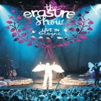 Erasure-Show-Live-Cologne.jpg