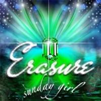 Erasure-Sunday-Girl.jpg