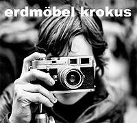 Erdmoebel-Krokus.jpg