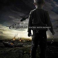 Escape-With-Romeo-Samsara.jpg