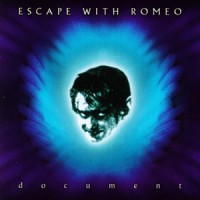 Escape-with-Romeo-Document.jpg