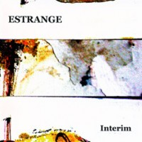 Estrange-Interim.jpg
