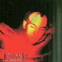 Ethand-Already-Dead.jpg