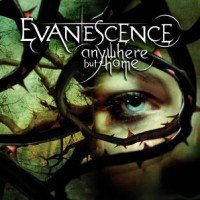 Evanescence-Anywhere-home.jpg