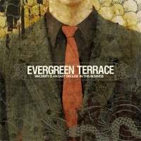 Evergreen-Terrace-Disguise-in-Business.jpg