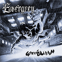 Evergrey-Glorious-Collision.jpg