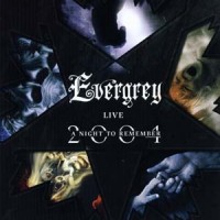 Evergrey-Live-2004.jpg