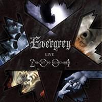 Evergrey-Live-2004-DVD.jpg