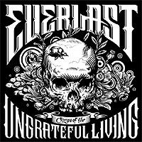 Everlast-Songs-From-The-Ungrateful-Living.jpg