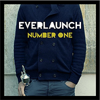 Everlaunch-Number-One.jpg