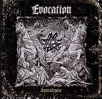 Evocation-Apocalyptic.jpg