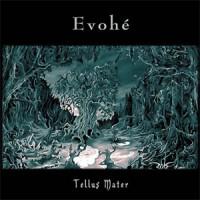 Evohe-Tellus-Mater.jpg