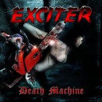 Exciter-Death-Machine.jpg