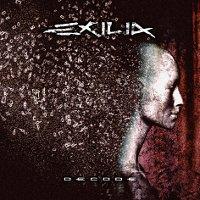 Exilia-Decode.jpg