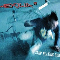 Exilia-Stop-Playing-God.jpg
