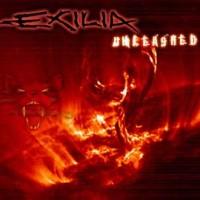 Exilia-Unleashed-SE.jpg