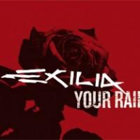 Exilia-Your-Rain.jpg