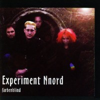 Experiment-Nnord-Farbenblind.jpg