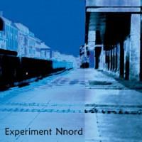 Experiment-Nnord-Neue-Welt.jpg