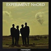 Experiment-Nnord-Traumsequenz.jpg