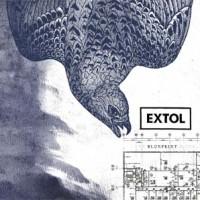 Extol-Blueprint.jpg