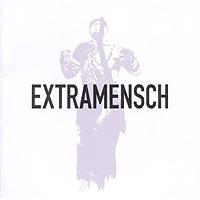 Extramensch-Extramensch.jpg