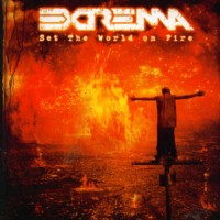 Extrema-Set-the-World-on-Fire.jpg