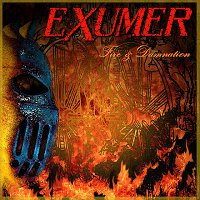 Exumer-Fire-Damnation.jpg