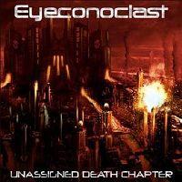 Eyeconoclast-Unassigned-Death-Chapter.jpg