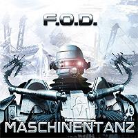FOD-Maschinentanz.jpg