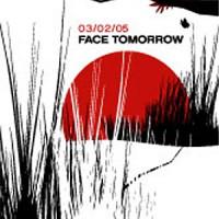 Face-Tomorrow-030205.jpg