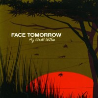 Face-Tomorrow-My-World-Within.jpg