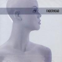 Faderhead-FH2.jpg