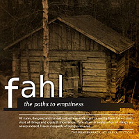 Fahl-The-Paths-To-Emptiness.jpg
