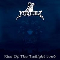 Fairytale-Rise-Of-The-Twilight-Lord.jpg