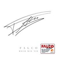 Falco-Hoch-wie-nie.jpg