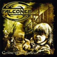 Falconer-Grime-Grandeur.jpg