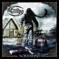 Falconer-Northwind.jpg