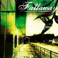 Fallaway-Black-Butterfly.jpg