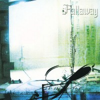 Fallaway-Fake.jpg