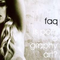 Faq-Pornography.jpg