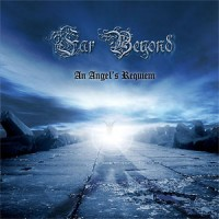 Far-Beyond-Angels-Requiem.jpg