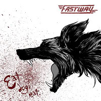 Fastway-Eat-Dog-Eat.jpg