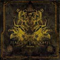 Fear-My-Thoughts-Vulcanus.jpg