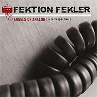 Fektion-Fekler-Angels-Of-Analog.jpg