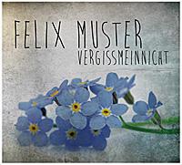 Felix-Muster-Vergissmeinnicht.jpg
